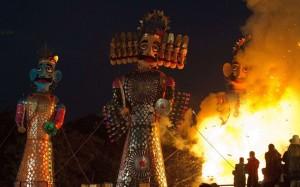 hindu-festival-bur_2378120k